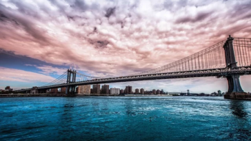 The City of New York by Pablo Camacho | Photographer