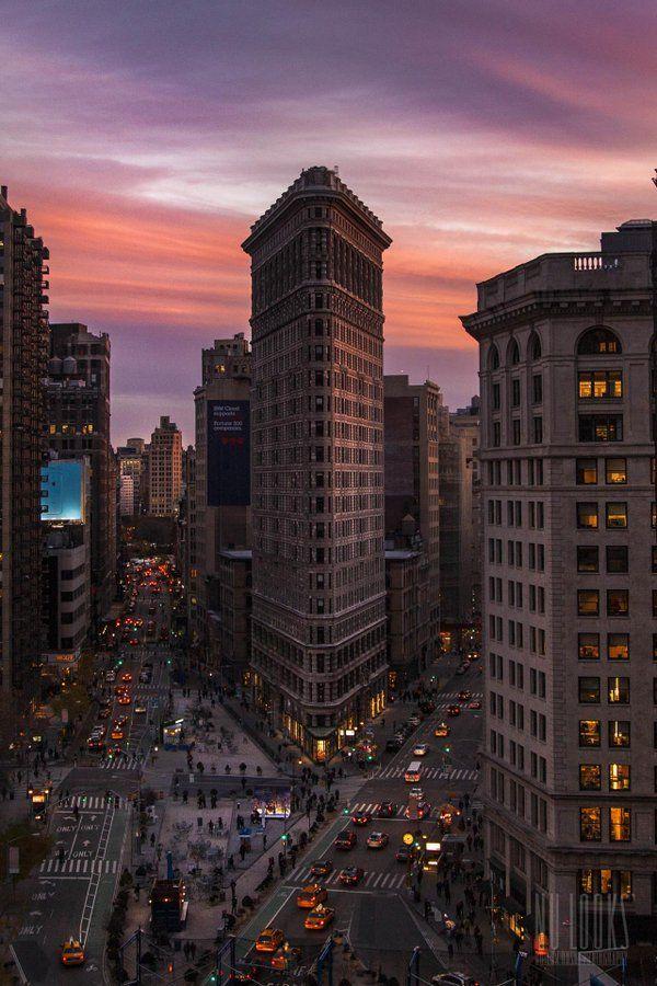 Explore thousands of new york city landmarks for New york landmarks
