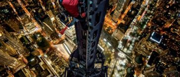 one_world_trade_center_climbing