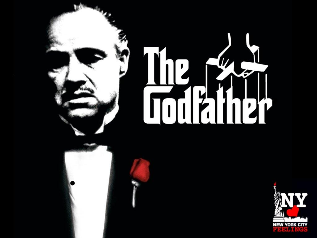 the godfather tour new york