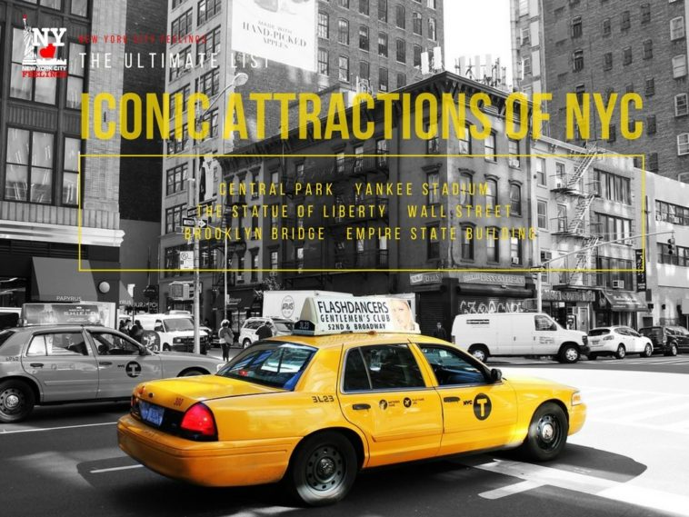 iconic-attractions-nyc