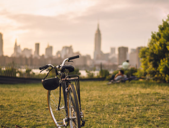 Fun Ways to Explore New York City
