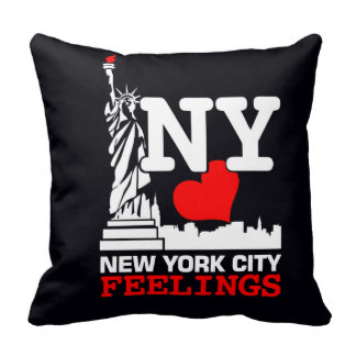new_york_city_black_pillow-r03655741c5f04da090867ce7b29017e8_i52ni_8byvr_3241