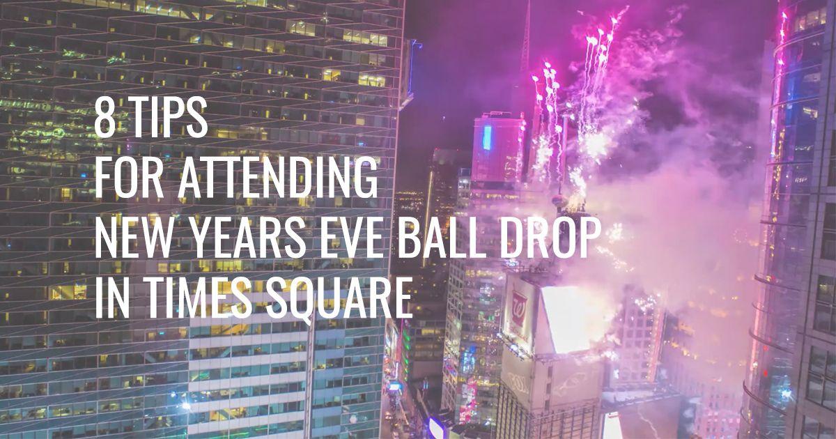 Stream New Years Eve Ball Drop
