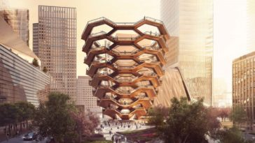 Hudson-Yards-Vessel
