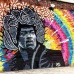Bushwick-Collective-Jimi-Hendrix