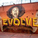 Graffiti Writer ZEXOR Declares War On Gentrification, Street Artists, and the Bushwick Collective