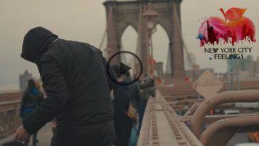 best video of new york city by alex_hernandez