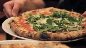 The Best Pizza Joints in Brooklyn - Map and Info