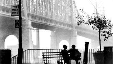 The Ultimate New York City Movie Scenarios Guide