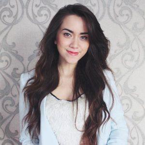 Liyana Hanif