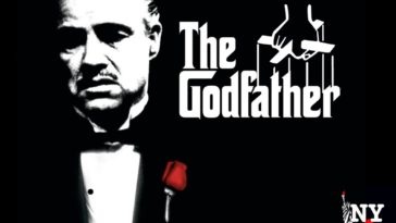 godfather_locations