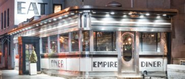 empire-dinner-nyc