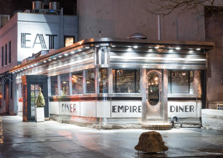 empire-dinner-nyc