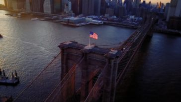 brooklyn_bridge