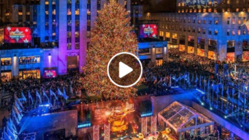 rockefeller_center_xmas_lighting